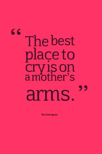 25+ best Thank you mom quotes on Pinterest