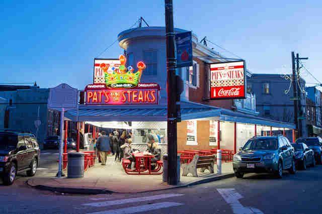 Best Restaurants in America to Try Before You Die - Thrillist