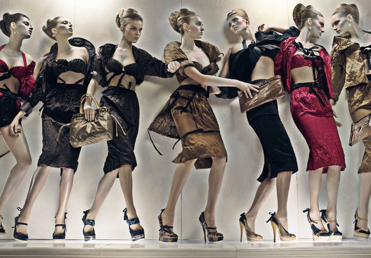 Most Expensive Handbag Brands in the World -  Prada