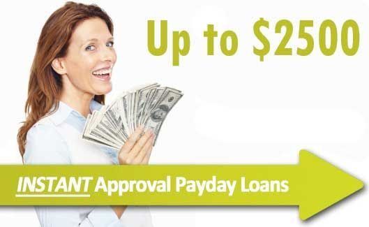everyone finance: Quick Payday cash advances exactly what are they?