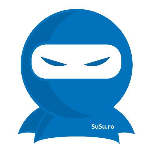 Pe SuSu.ro gasesti poze haioase, imagini haioase, dar si o colectie de videoclipuri haioase si clipuri amuzante
