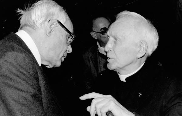 Henri de lubac catholicism pdf viewer