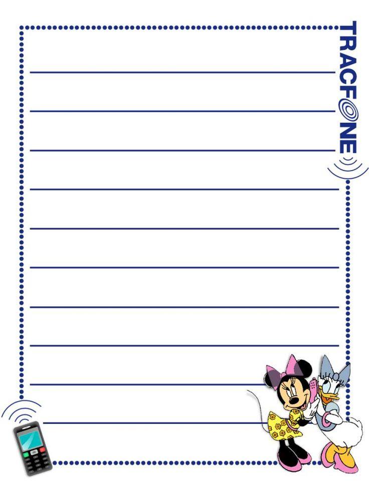 Journal Card - Favourite Trip Planning Websites - Lines - 3x4 Photo by pixiesprite | Photobucket