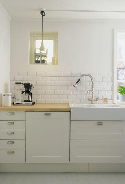 17 mejores ideas sobre limpieza de lavabo de porcelana en ...