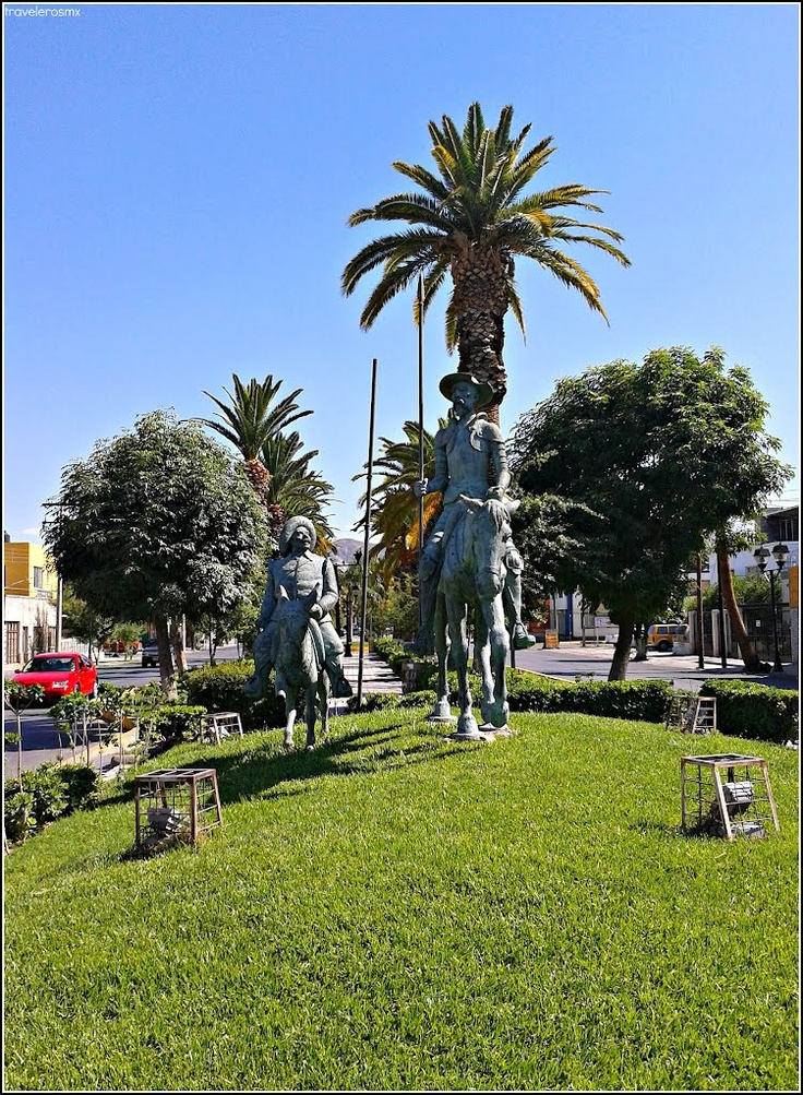 Torreon , Mexico