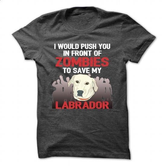 Save my Labrador. - #tee #vintage tee shirts. SIMILAR ITEMS => https://www.sunfrog.com/Pets/Save-my-Labrador.html?60505
