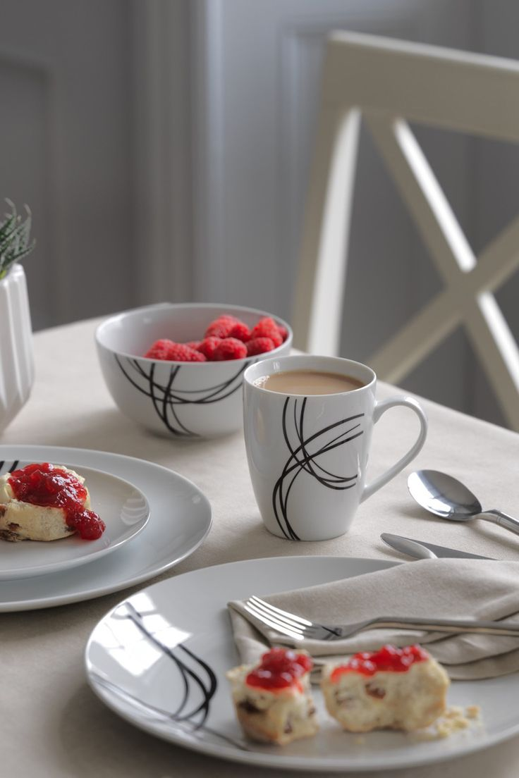 78 Images About Dining Room Tesco On Pinterest Kitchenware Dinner Sets