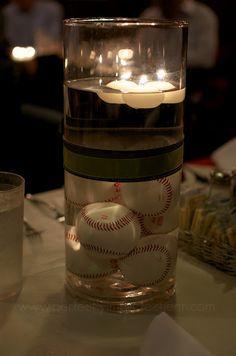 Image result for baseball themed bar mitzvah