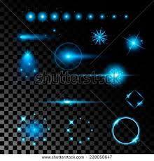Картинки по запросу magical effects concept art
