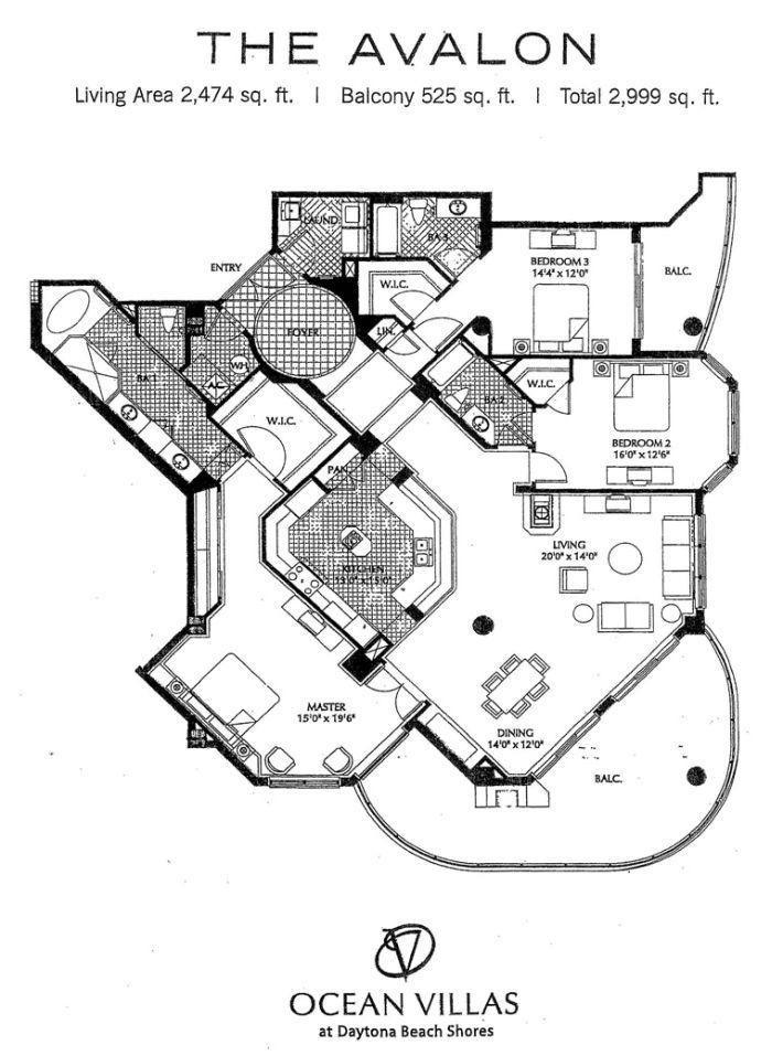 819 best ideas about home floorplans condos on pinterest modern luxury mansion floor plans modern luxury floor