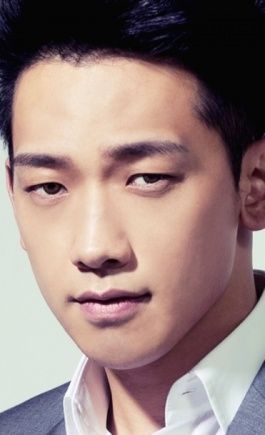 Jung Ji Hoon, better known by his stage name Rain, is a South Korean singer, actor, songwriter, dancer, model, producer and designer. Rain's musical career...