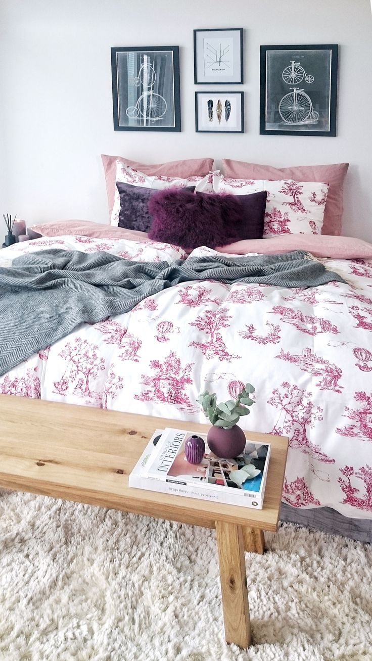 tolles 10 praktische tipps fur ein ruhiges und erholsames schlafzimmer besonders bild und befaeecbcfcabe