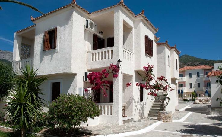 http://www.samos-hotel.gr/