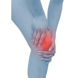 40 best images about health issues on pinterest knee for Fish oil for knee pain