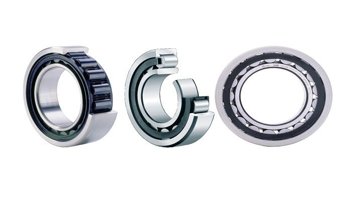 Global and China Ceramic Coated Isolating Bearings Market 2017 Top Players - MRC, Bartlett, SKF, NSK, NTN Bearing Corporation - https://techannouncer.com/global-and-china-ceramic-coated-isolating-bearings-market-2017-top-players-mrc-bartlett-skf-nsk-ntn-bearing-corporation/