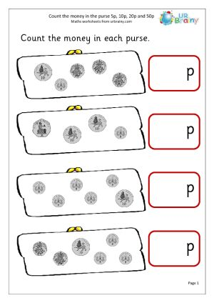 Best Math Images On   Multiplication Worksheets Maths
