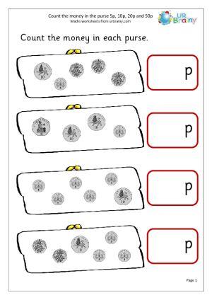 1000+ ideas about Ks3 Maths Worksheets on Pinterest | Math ...