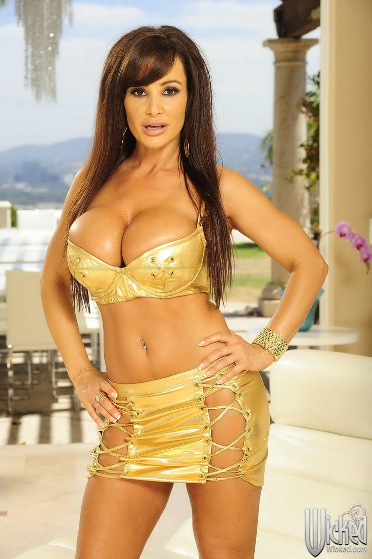 Video Hot Lisa Ann Beley  nudes (63 foto), Instagram, cameltoe