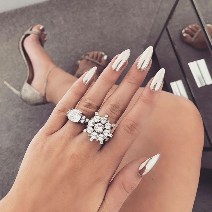 294 best ❣ Nails ❣ images on Pinterest