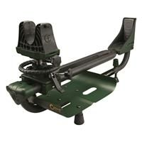 Caldwell Lead Sled DFT 2 Shooting Rest: Caldwell Lead Sled DFT 2 Shooting Rest