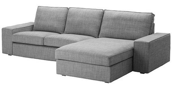 Ikea Aspelund Full Size Bed ~ Jetzt kommen die neuen Statement Sofas – sie sind der Wohnzimmer