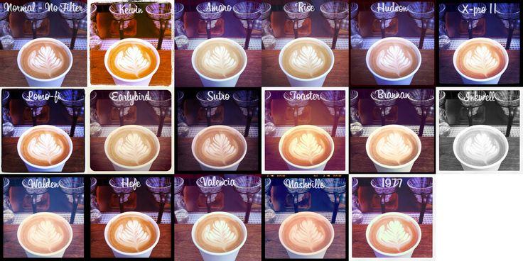 Instagram_Filters_2011.jpg (1500×750)