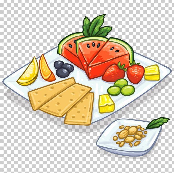 Snack Junk Food Healthy Diet Png Blog Clip Art Cuisine Dessert Diet Food Snack Clipart Junk Food Food Png