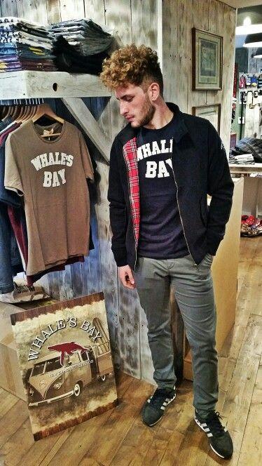 #AndyWalrus #WalrusClothes #JackJones #JackAndJones #UrbanWear #Menswear #outfit #fashionable #fashionmen #FashionStyle #Fashionista #like4like #Guy #men #Winter #TagsForLikes #love #instadaily #cute #photooftheday #instagood #picoftheday #tweetgram #beautiful #mensstyle #FreeYourStyle #Manoftheday #AmaLaTuaCittà