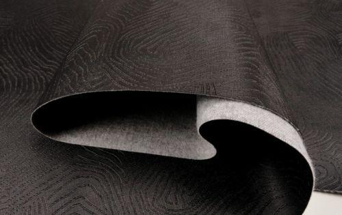 TRENTO-KUNSTLEDER-PVC-SCHWERENTFLAMMBAR-Objektleder-Polster-Leder-METERWARE
