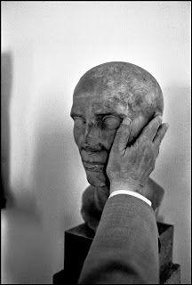 Borges todo el año: Jorge Luis Borges: Las Ruinas Circulares