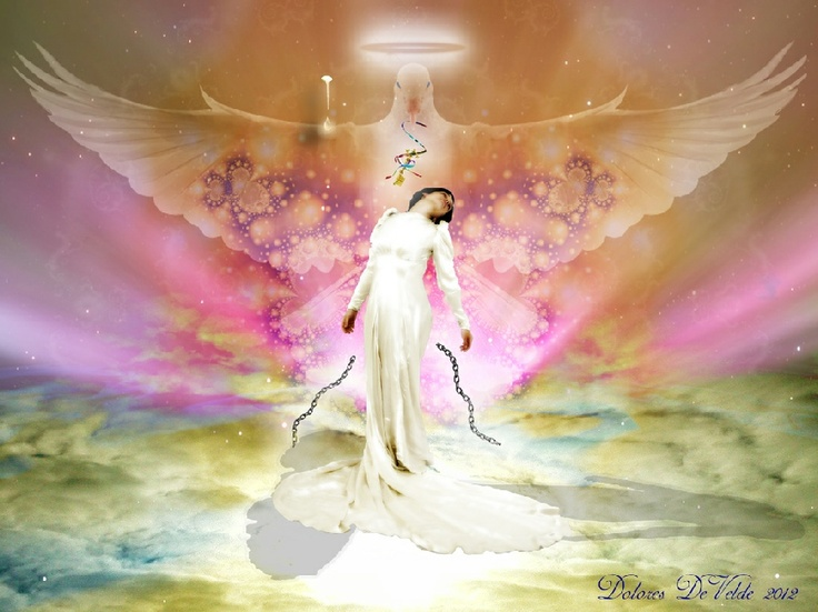 Image result for prophetic art Word of God in the Bride