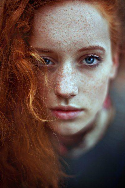 Redhead Freckle Tits Movie - Best Porno-2911