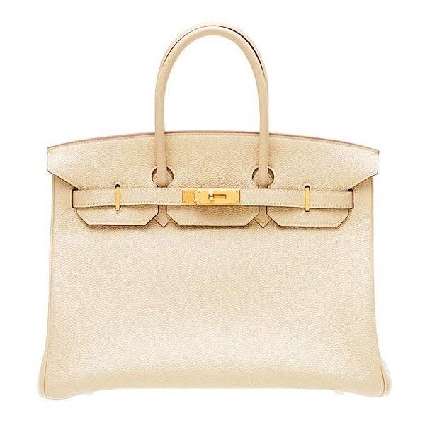 hermes birkin ❤ liked on Polyvore featuring bags, handbags, borse, bolsas, purses, hermes purse, pink purse, pink bag, hermes handbags and pink handbags
