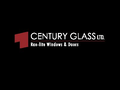 Rae-lite Windows & Doors (Century Glass)