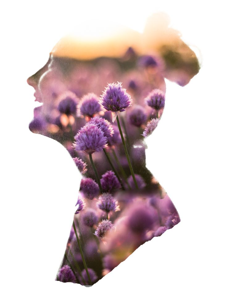 #doubleexposure #doubleexposureproject #doubleexposurephotography #portrait #portraitphotography #portraitphotographer #summer #flower #beauty #nature #smile