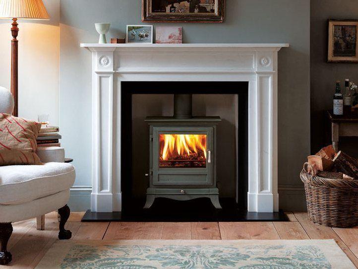 Google Image Result for http://custom-fireplace.com/wood-stove/26.jpg