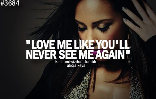 You Will Find Him Next To Me Lyrics