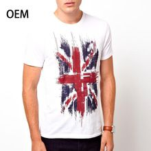60% Cotton 40% Polyester Tshirt Bulk Wholesale Clothing  best buy follow this link http://shopingayo.space