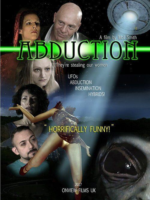 Watch Abduction 2017 Full Movie Online Free
