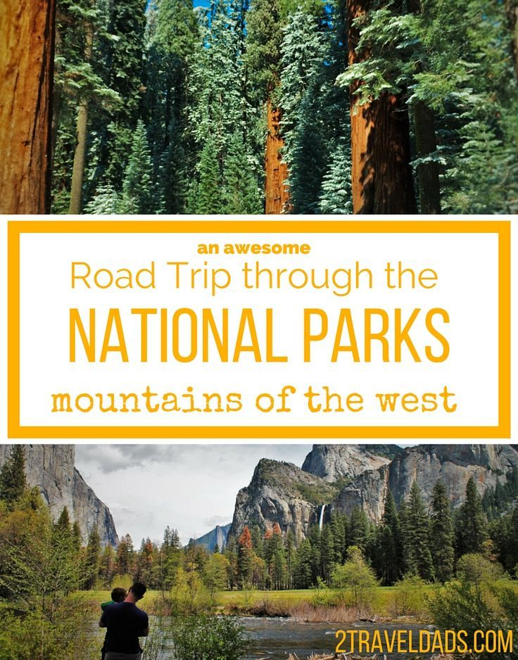 10 Best Ideas About National Parks On Pinterest National