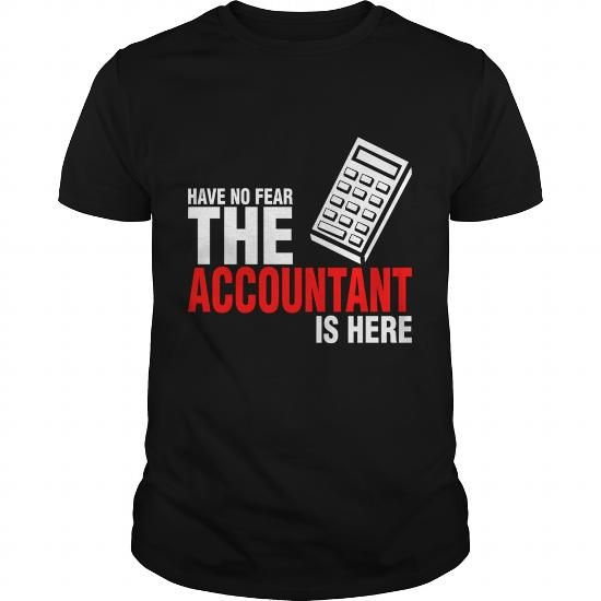 fear accountant #Accountant #job #gift #ideas #Popular #Everything #Videos #Shop #Animals #pets #Architecture #Art #Cars #motorcycles #Celebrities #DIY #crafts #Design #Education #Entertainment #Food #drink #Gardening #Geek #Hair #beauty #Health #fitness #History #Holidays #events #Home decor #Humor #Illustrations #posters #Kids #parenting #Men #Outdoors #Photography #Products #Quotes #Science #nature #Sports #Tattoos #Technology #Travel #Weddings #Women