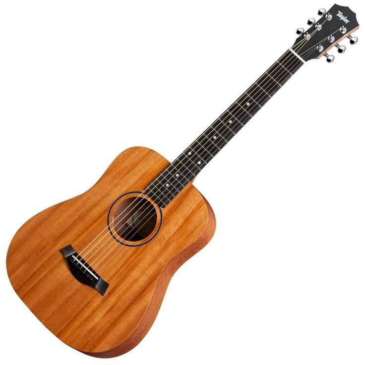 It is also quite possible that they play a musical instrument themselves such as a guitar as music is an important part of there life.