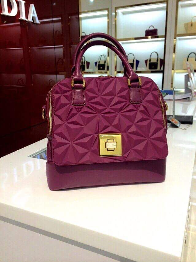 Cartera #pisidia @pisidia  www.pisidia.com luxury bags