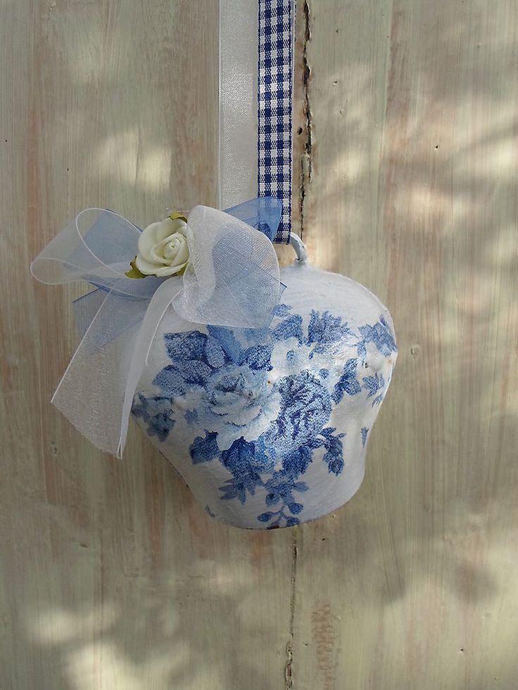 die besten 17 ideen zu blaue rosen auf pinterest sch ne rosen rosen und lila rosen. Black Bedroom Furniture Sets. Home Design Ideas