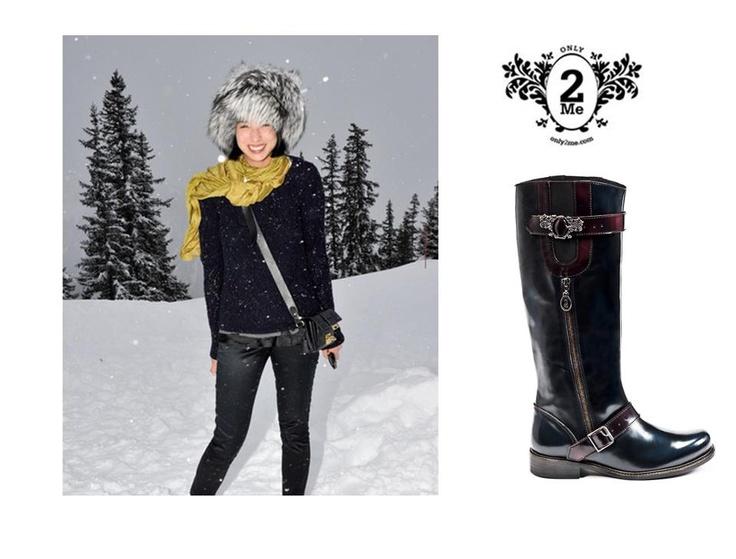 A opção perfeita para enfrentar os dias frios, agora com 20% de desconto na loja online.    Agora: €220,00  Preço Original: €275,00