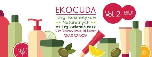http://www.n-jak-natura.pl/2017/02/ekocuda-co-to-takiego-i-kogo-dotycza.html