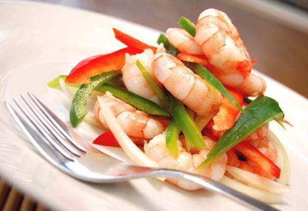 Vegemite - Famous Australian Food Staple - Oprah.com