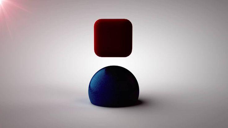 Gummies on Vimeo