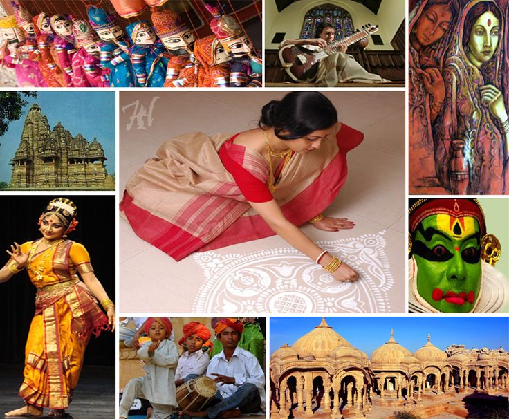 tradition culture and issues facing india The problems of indian culture in the uae print problems of indians who are at present facing problems due to visa issues need to be looked into by the.