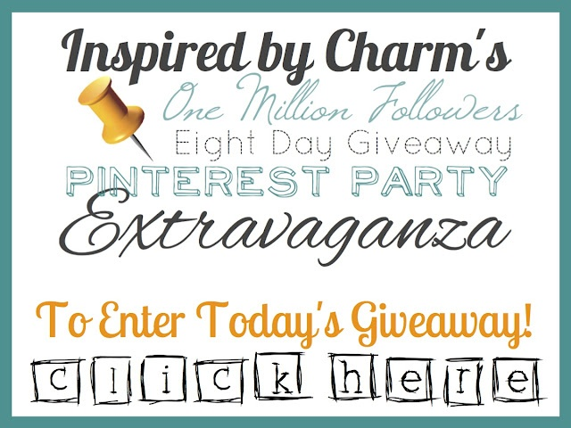 Inspired by Charm is hosting a giveaway everyday for the next eight days. Candles, original artwork, Troll beads, Gift Baskets and much more! www.inspiredbycharm.com.   My favorite was http://sandimcdowell.chloeandisabel.com/shop-our-jewelry/bracelets#!/variant/N039HGGiveaways Everyday, Gift Baskets, Pinterest Parties, Parties Extravaganza, Troll Beads, Giveaways Pinterest, Originals Artworks, Inspired By Charm, Www Inspiredbycharm Com